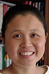 Yulian  Wu