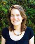 Sarah Isabel Cameron