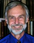 Paul W. Humphreys
