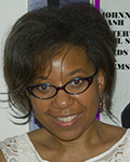Daphne A. Brooks