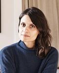 Julietta C. Singh