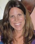 Brenda C. Baletti