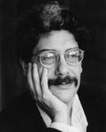 Victor A. Friedman