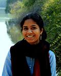Akshya  Saxena