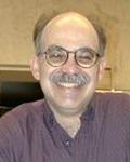 Steve J. Stern