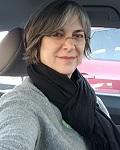 Susan  Jacobowitz