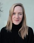 Jennifer  Jahner