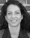 Kristen R. Ghodsee