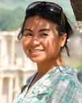 Anh Thang  Dao-Shah