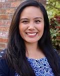 Kirsten Noelle Mendoza