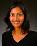 Samantha Gayathri Iyer