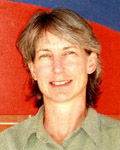 M. Erin J. Shay