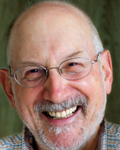 Steven L. Kaplan