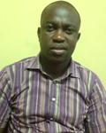 Kayode Ayobami Atilade