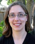 Katherine L. Carroll