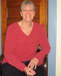 Shelley  Weinberg
