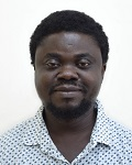 David Tei-Mensah Adjartey