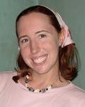 Kathryn A. Rhine