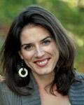 Anna R. Stewart