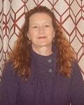 Justine M. Shaw