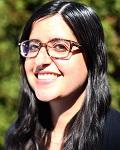 Yaara  Perlman