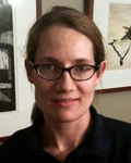 Tanya M. Pohrt