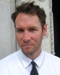 Adam Robert Greenhalgh