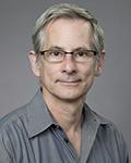 Daniel Ludwig Sutherland
