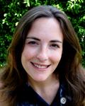 Rachel  Middleman