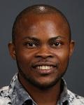 Emeka Thaddues Njoku