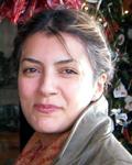Pamela  Karimi