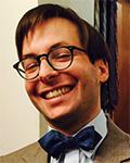 Matthew  Lowenstein