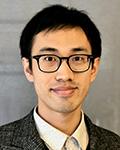 Wenpeng  Xu