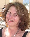 Nancy Christine Lutkehaus