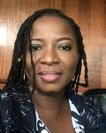 Rebecca  Ohene-Asah