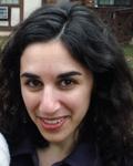 Sara J. Milstein