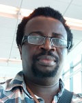 Henry Obi Ajumeze
