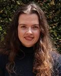 Isabel Frampton Wade
