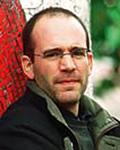 Javier  Auyero