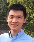 Tony Dahao Qian