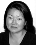 Joy S. Kim