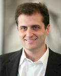Enrique Desmond Arias