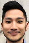 JM Chris  Chang