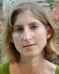 Deborah R. Coen