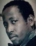 Abdul-Gafar Oluwatobiloba Oshodi