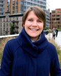 Amanda  Douberley