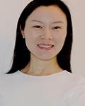 Lihong  Liu