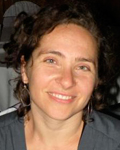 Barbara D. Swanson
