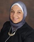 Yomna  Elsayed