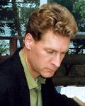 Michael C. Carhart